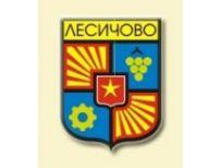 Municipality Lesitchovo