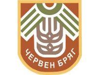 Община Червен бряг
