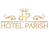 HOTEL PARISH