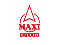 Макси I AD
