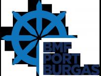 BMF Port of Burgas