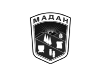 Общинска администрация Мадан