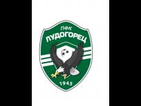 ПФК Лудогорец
