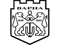 Municipality Varna